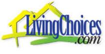 LivingChoices.com